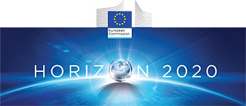 Horizon 2020: session d'information