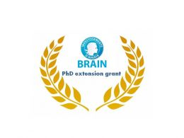 PhD Extension Grant Selection 2014