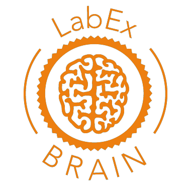 Logo LabEx BRAIN
